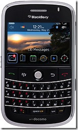 BlackBerryBold_1
