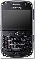 blackberry_bold_1
