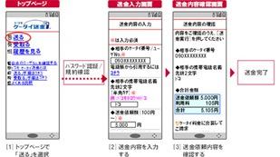 docomo_news20090702_2