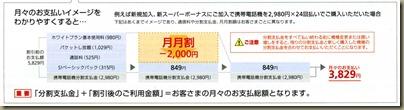 20090817_201235_softbank_catalog_003