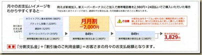 20090817_201235_softbank_catalog_003