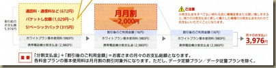 20090819_204511_softbank_catalog_003