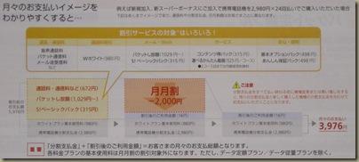 SoftBank_catalog_20090819_3