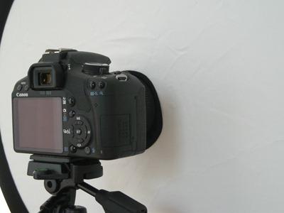 DSCN3606