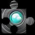 plugin_icon_72