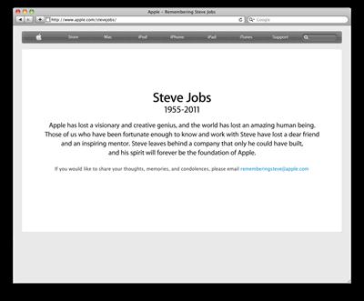 jobs02