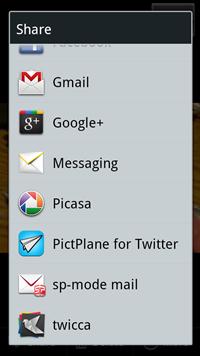 pictplane_005
