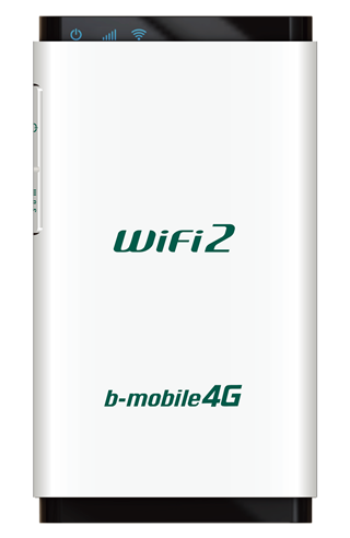 b-mobile4GWiFi2_L