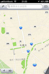 ios6_map_02