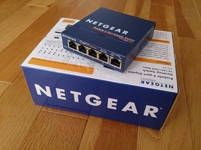 netgear_gs105
