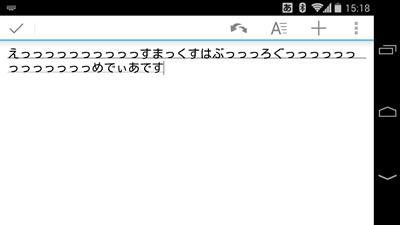 bt_wifi_001