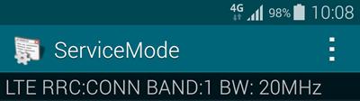 kddi_band1_20mhz