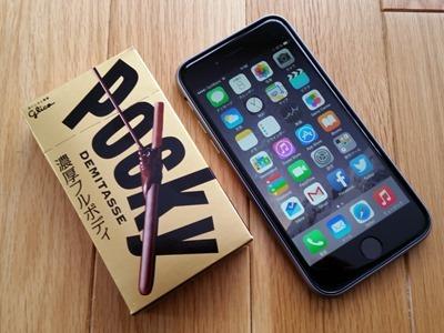 smartphone_pocky_001