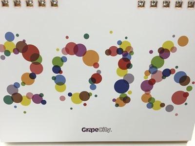 grapecity_001